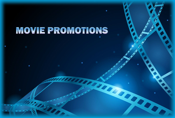 moviepromotions